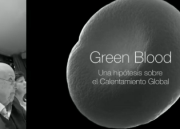 La hipótesis Green Blood